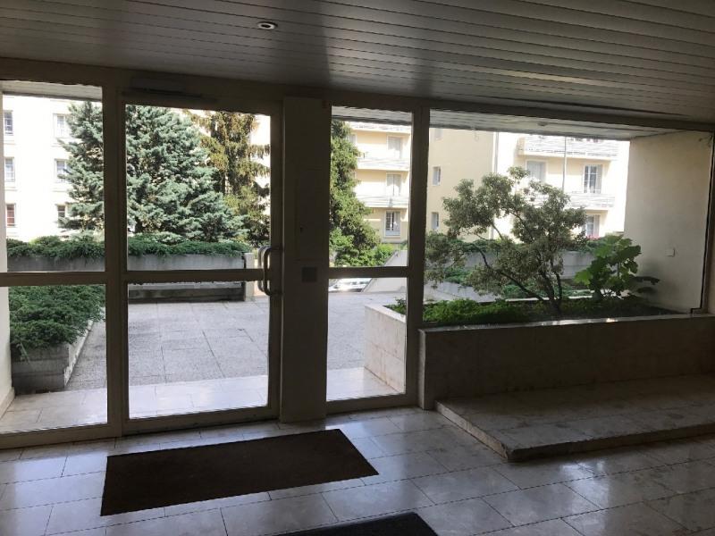 Sale apartment La rochette 205000€ - Picture 9