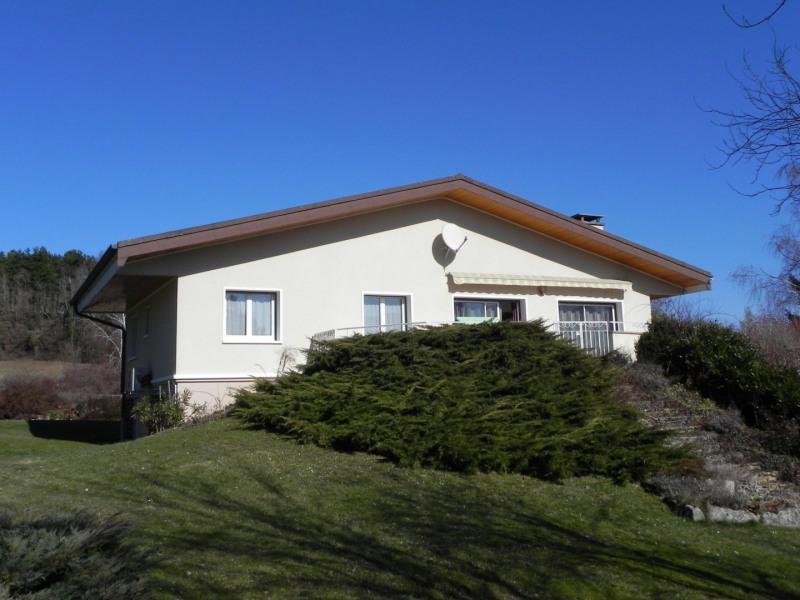 Verkoop  huis Nattages 320000€ - Foto 1