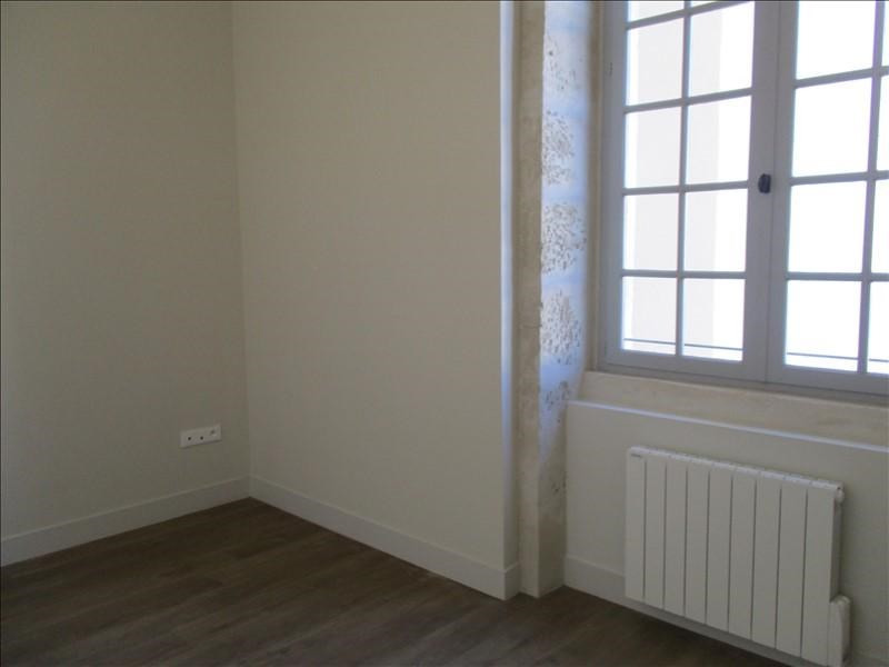 Location appartement Nimes 470€ CC - Photo 7