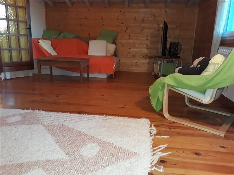 Vente de prestige maison / villa Urrugne 614000€ - Photo 3