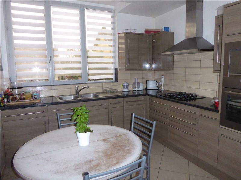 Vente maison / villa Neuilly sur marne 485000€ - Photo 3