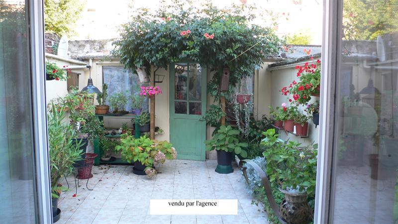 Vente maison / villa Lille 178500€ - Photo 1