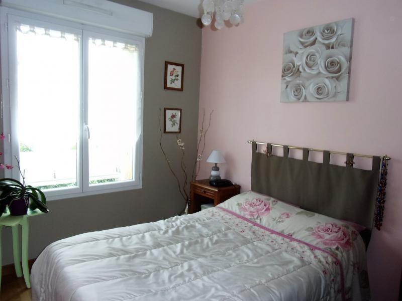 Investment property apartment La tour du pin 136500€ - Picture 7