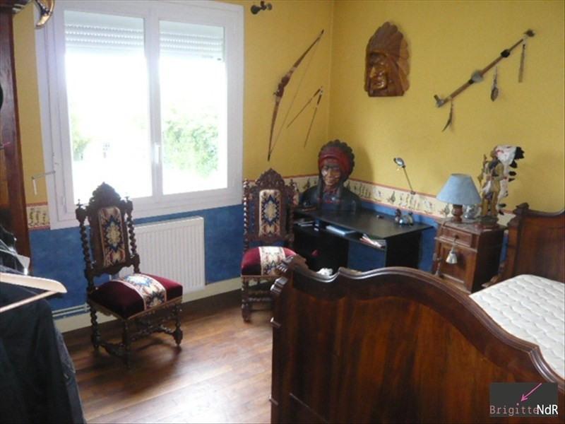 Vente maison / villa Feytiat 222000€ - Photo 3