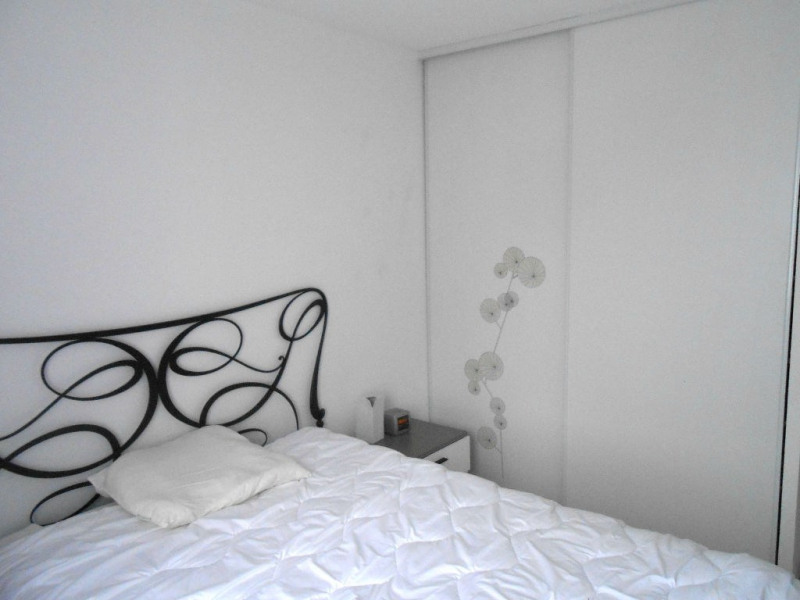 Vente appartement Seilh 249000€ - Photo 4