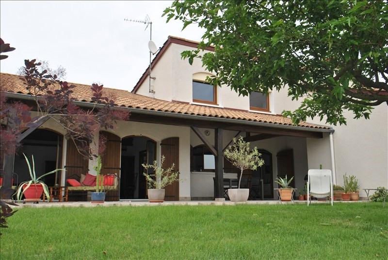 Vendita casa Villerest 380000€ - Fotografia 2