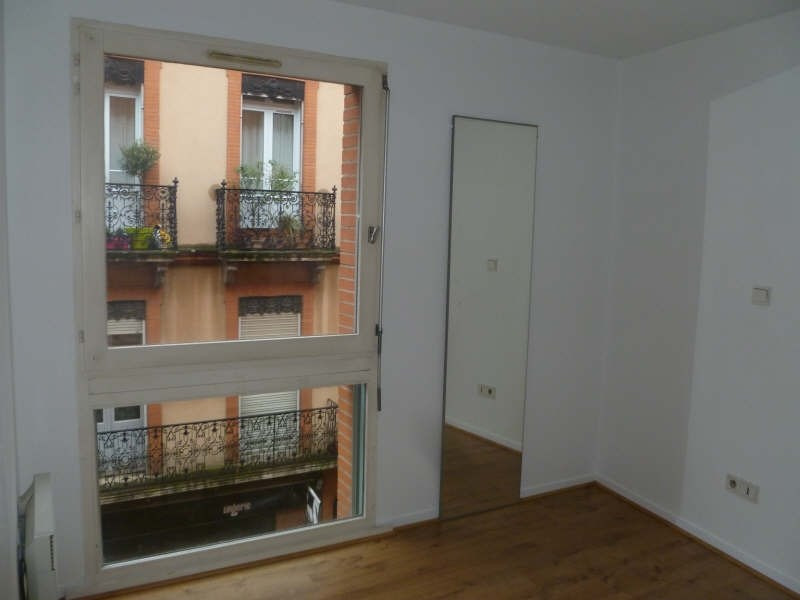 Rental apartment Toulouse 585€ CC - Picture 7