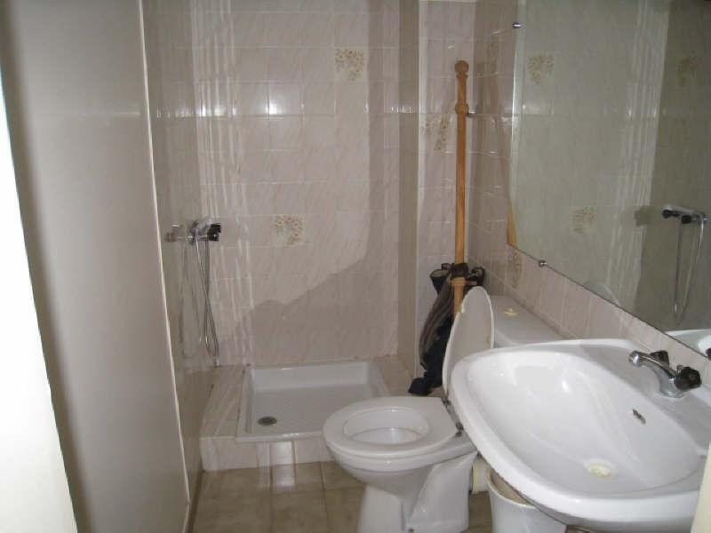 Location appartement Carcassonne 300€ CC - Photo 2