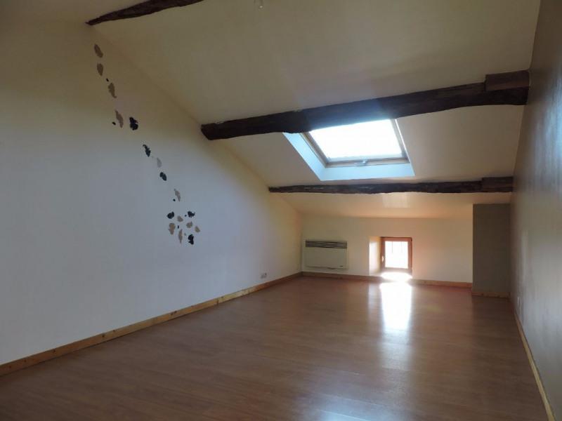 Vente maison / villa Verneuil sur vienne 113400€ - Photo 8