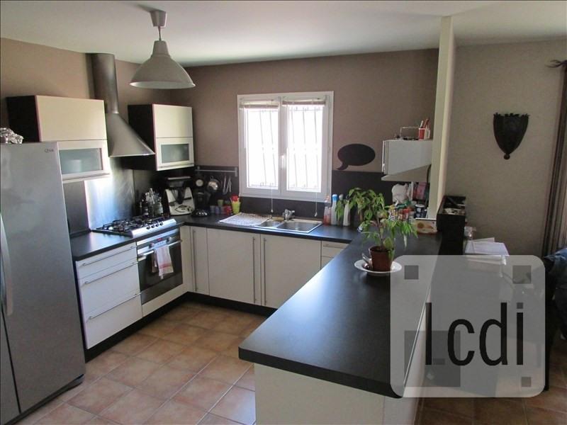 Vente maison / villa Donzere 249000€ - Photo 2