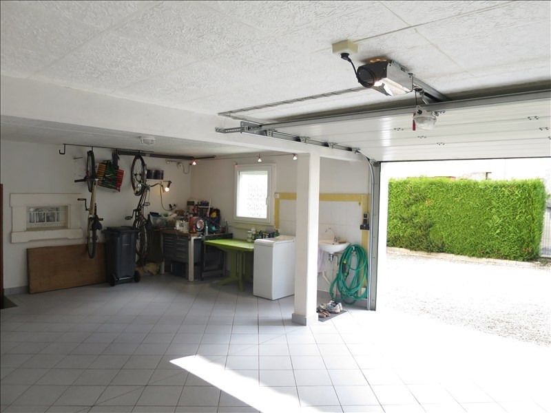 Revenda casa Valentigney 158000€ - Fotografia 7