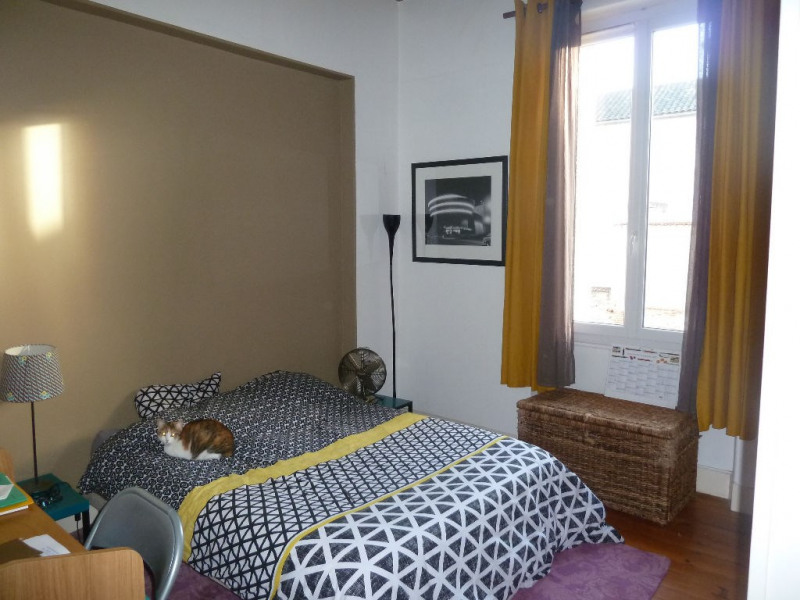 Produit d'investissement appartement Agen 133 750€ - Photo 4