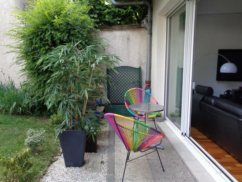 Vente de prestige appartement Servon 295 000€ - Photo 1