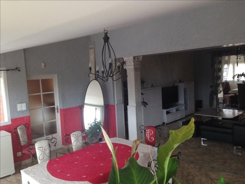 Venta  casa Beziers 350000€ - Fotografía 4
