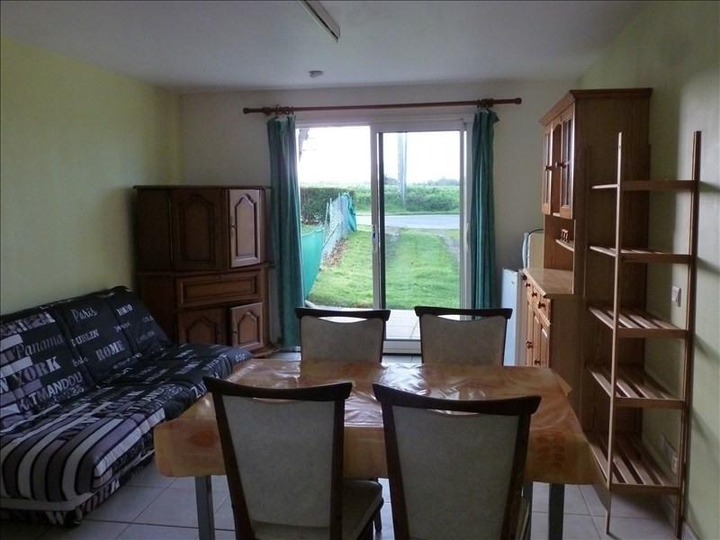 Location maison / villa Trebry 330€ CC - Photo 2