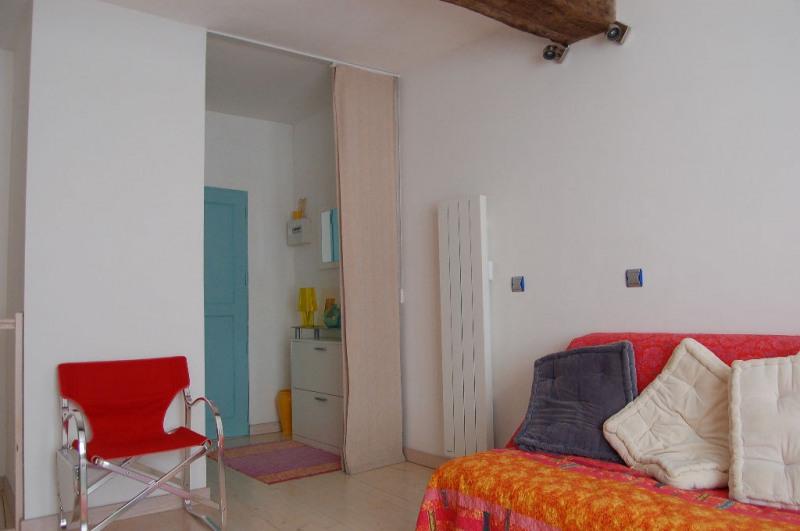 Vente appartement La rochelle 229000€ - Photo 5