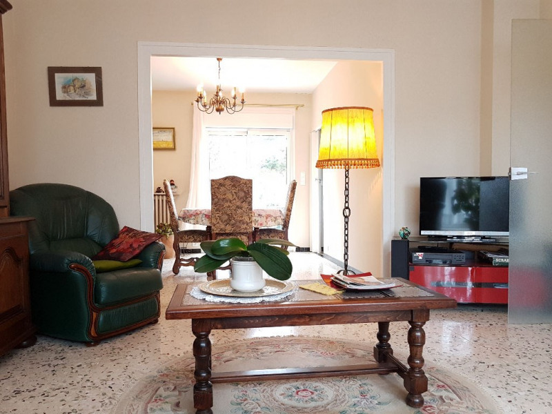 Vente maison / villa Aire sur l adour 150000€ - Photo 10
