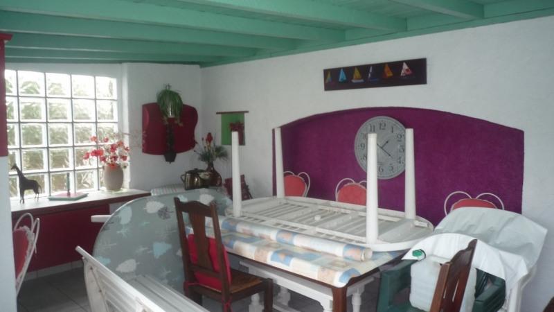 Life annuity house / villa La turballe 85000€ - Picture 36