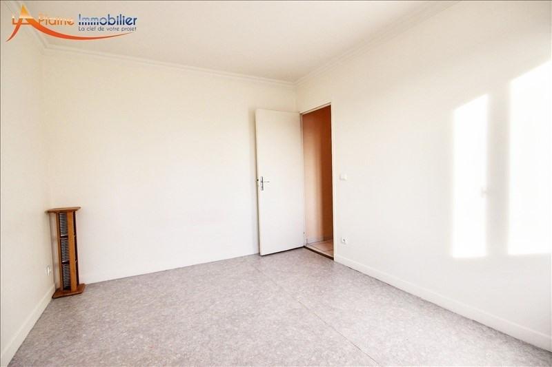 Sale house / villa Saint-denis 320000€ - Picture 4
