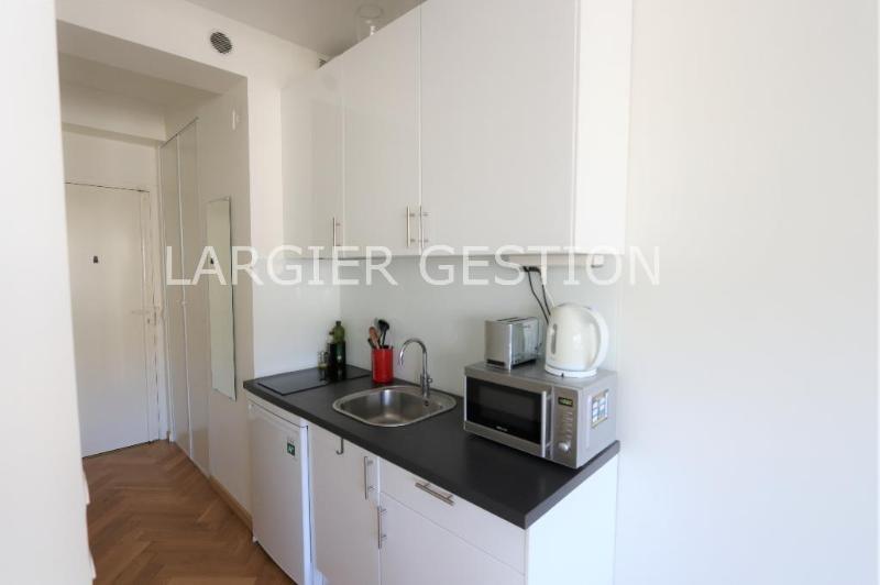 Location appartement Paris 1er 1500€ CC - Photo 6