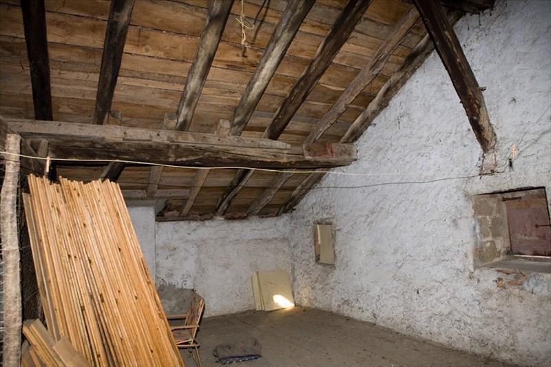 Vente maison / villa Ainhoa 395000€ - Photo 6