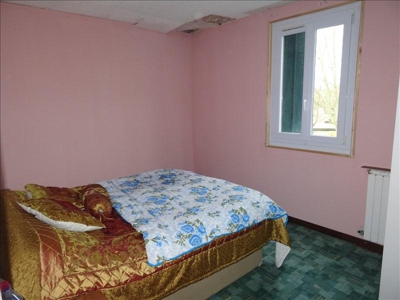 Vente maison / villa St ouen l aumone 369200€ - Photo 7