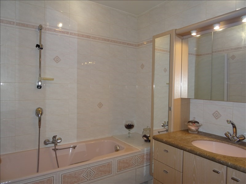 Vente appartement Marly le roi 239 000€ - Photo 7
