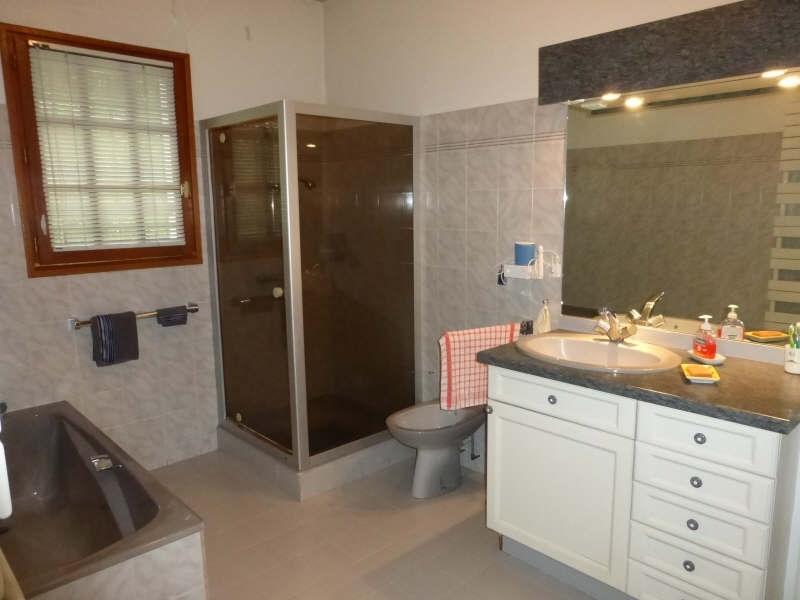 Sale house / villa Montmorency 725000€ - Picture 10