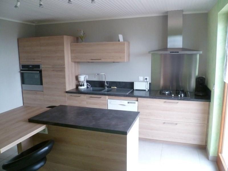 Vente maison / villa St martin en haut 335000€ - Photo 2