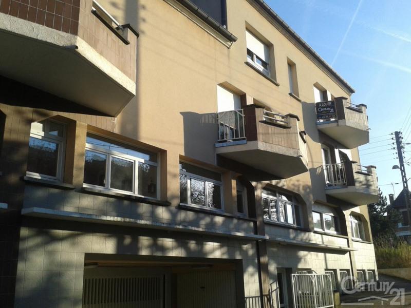Location appartement 1 pièce SainteGenevièvedesBois  ~ Location Appartement Saint Genevieve Des Bois