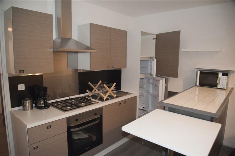 Vente appartement Perpignan 68000€ - Photo 3