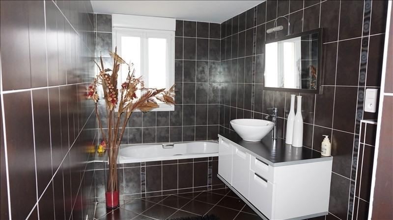 Deluxe sale house / villa Vineuil 314000€ - Picture 3