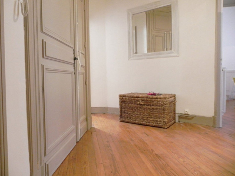 Produit d'investissement appartement Agen 133 750€ - Photo 7
