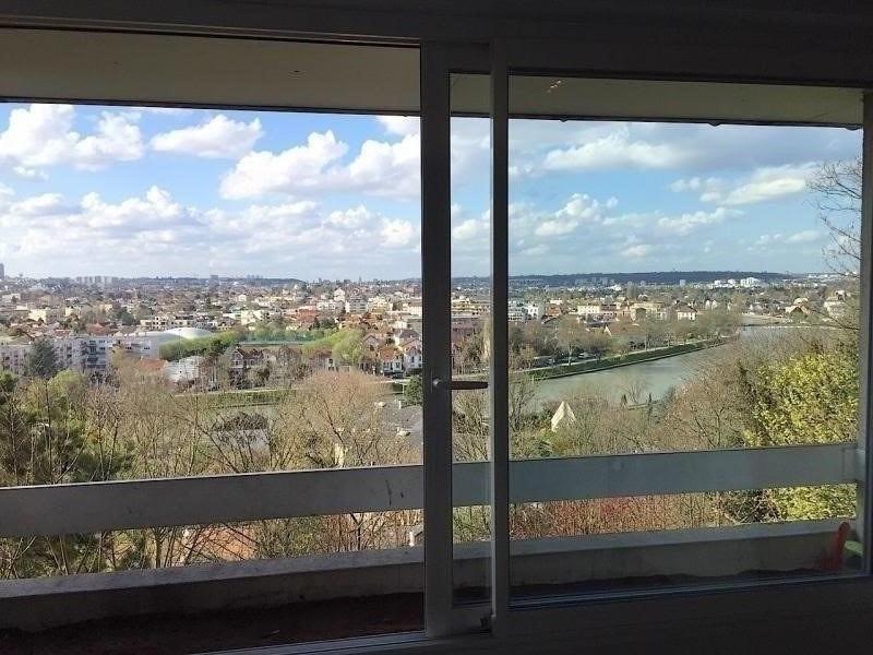 Revenda apartamento Bry sur marne 350000€ - Fotografia 2
