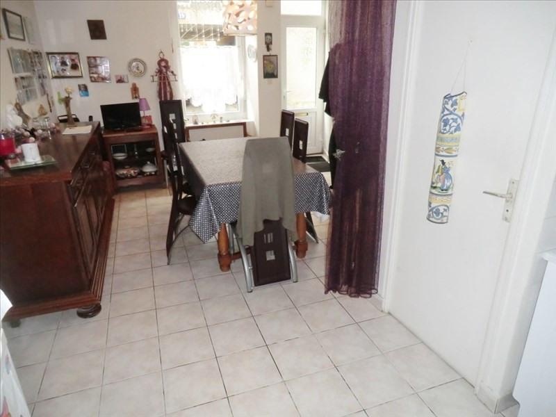Vente maison / villa Fougeres 93600€ - Photo 3