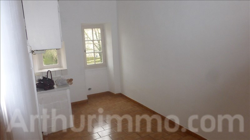 Sale apartment Lodeve 102600€ - Picture 6