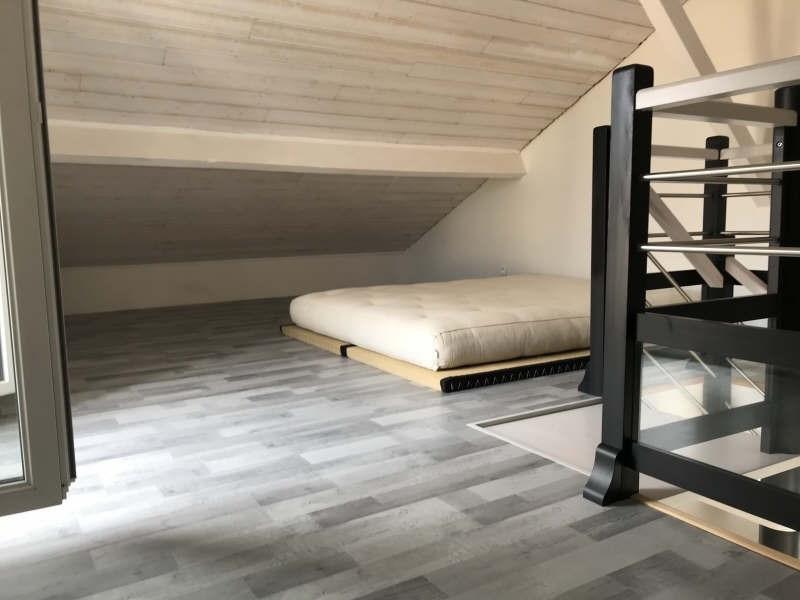 Vente appartement Toulon 177500€ - Photo 7