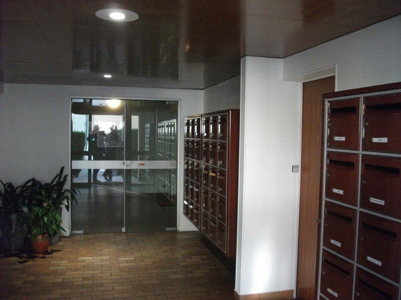 Investment property apartment Limoges 63 000€ - Picture 1