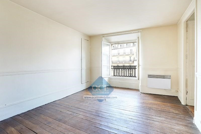 Vente appartement Paris 4ème 618 000€ - Photo 7
