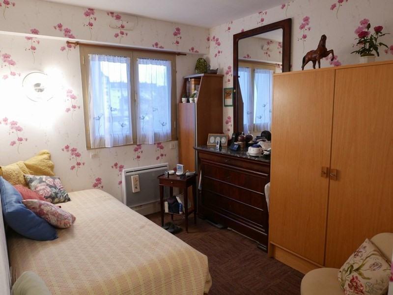 Vendita appartamento Trouville sur mer 163000€ - Fotografia 3