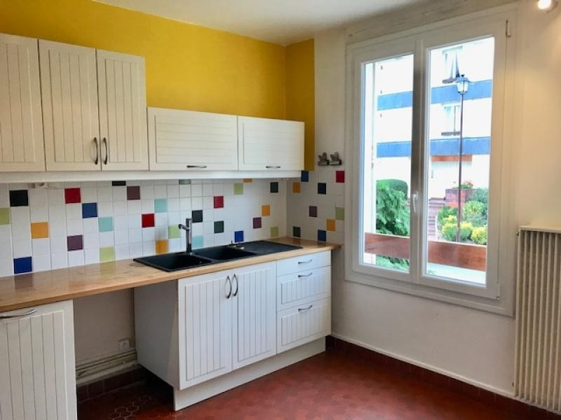 Vente appartement Louveciennes 549 000€ - Photo 8
