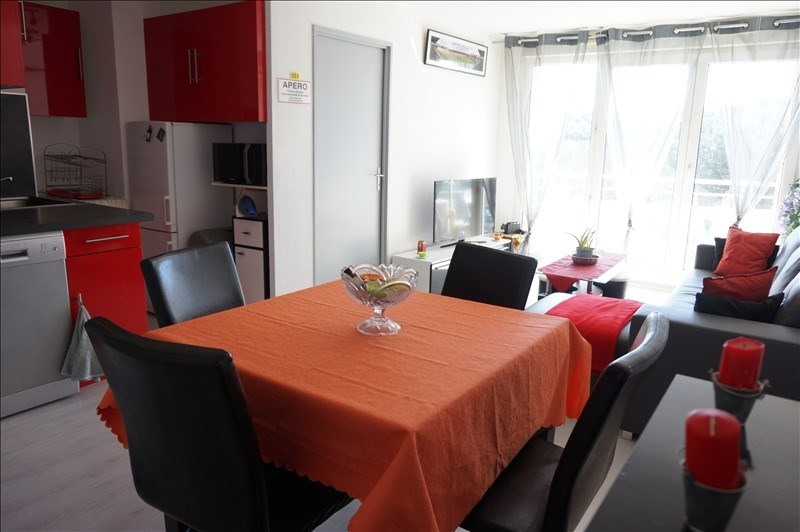 Vente appartement St orens de gameville 118 000€ - Photo 4