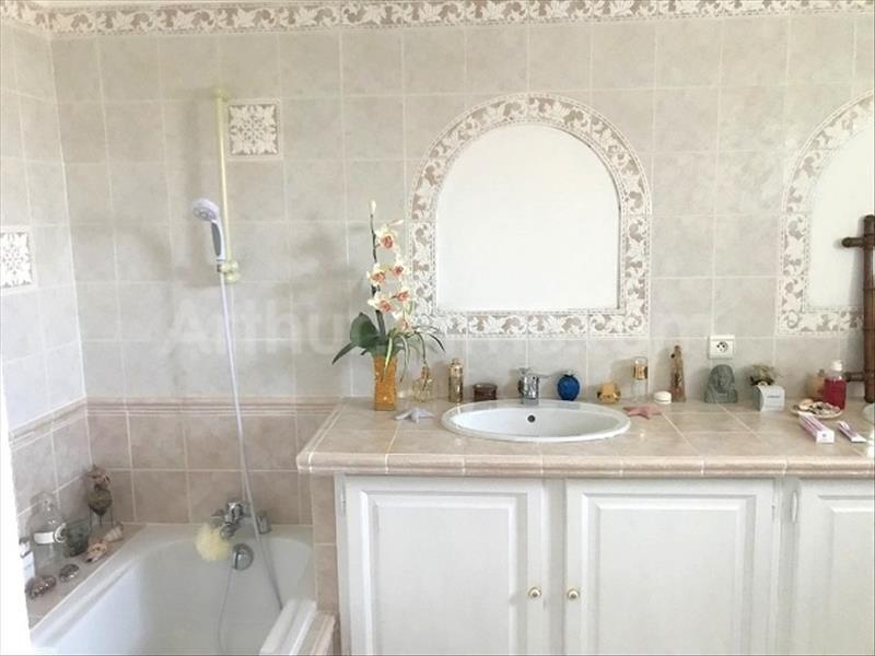 Vente de prestige maison / villa Bormes les mimosas 735000€ - Photo 6