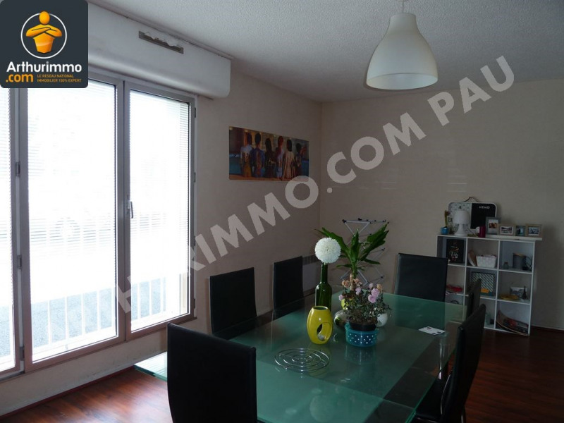 Sale empty room/storage Pau 109 990€ - Picture 2