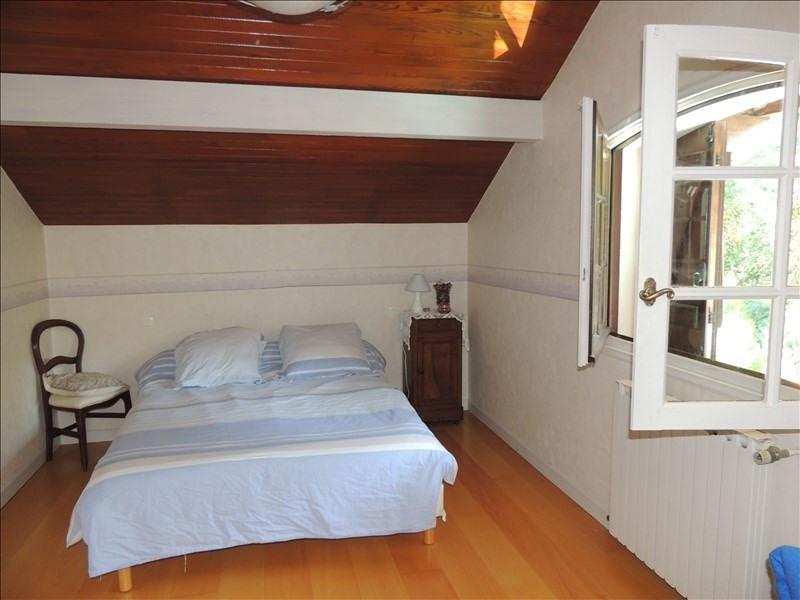 Deluxe sale house / villa Ondres 519000€ - Picture 8