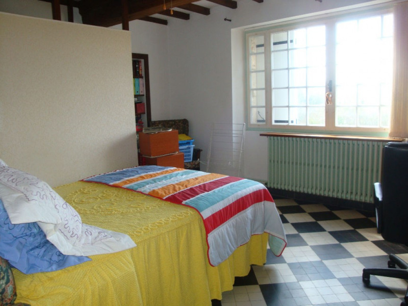 Vente maison / villa Bajamont 235000€ - Photo 11