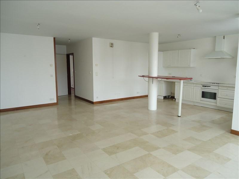 Location appartement Brest 950€ CC - Photo 3