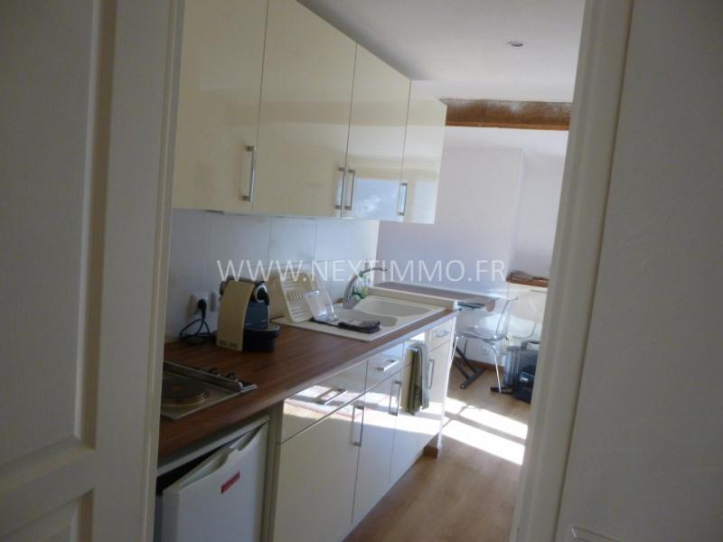 Vente appartement Belvédère 59000€ - Photo 13