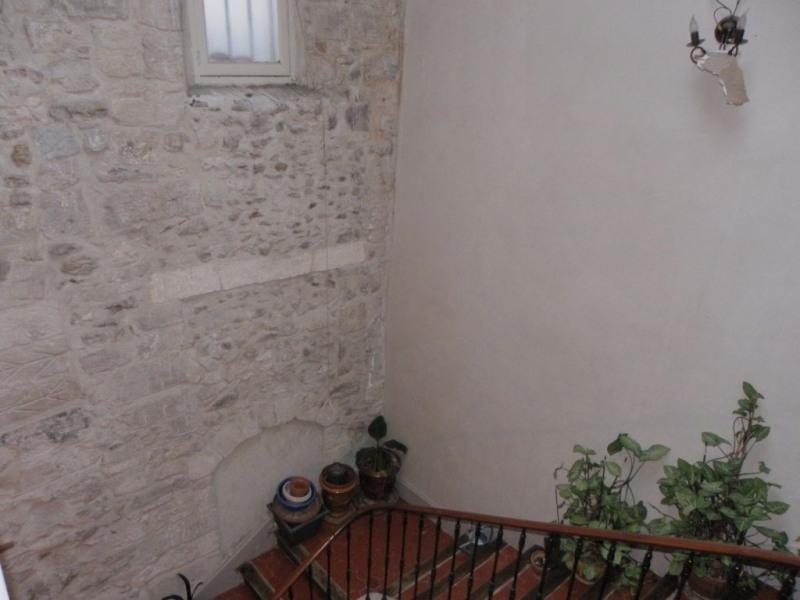Verkoop  huis Avignon 337000€ - Foto 8