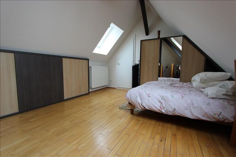 Vente appartement Strasbourg 367000€ - Photo 4